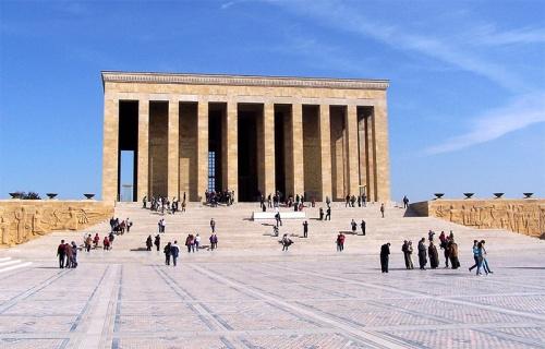 BUDGET-TEM14-01-Ankara