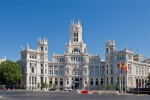 SETUR-TEM14-02-Madrid-PalaciodeComunicaciones