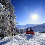 Avusturya-Zell Am See
